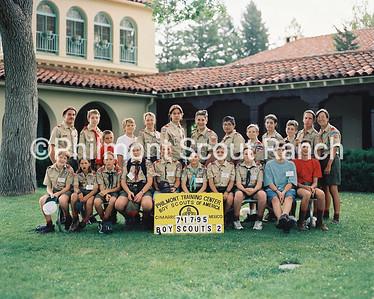 19950717_PTC_BOYSCOUTS2_1