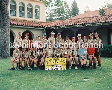 19950717_PTC_BOYSCOUTS2_2