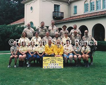 19950717_PTC_CSLEADERS_2