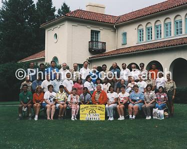 19950717_PTC_SENORES_1