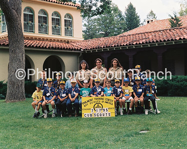 19950717_PTC_CUBSCOUTS_1