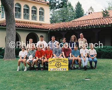 19950717_PTC_LJS_2
