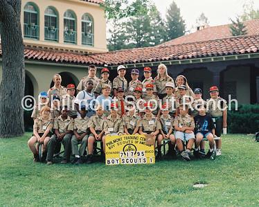 19950717_PTC_BOYSCOUTS1_2