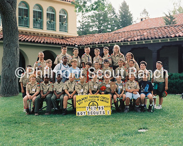 19950717_PTC_BOYSCOUTS1_1