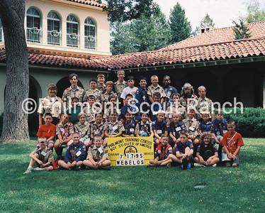 19950717_PTC_WEBELOS_2