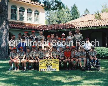 19950724_PTC_BOYSCOUTS_3
