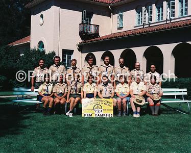 19950724_PTC_FAMCAMPING_1