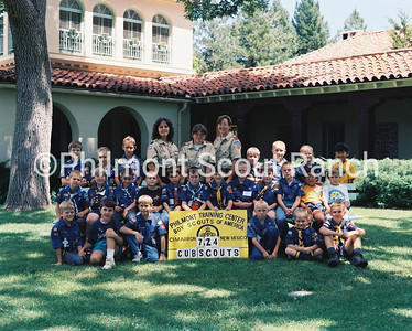 19950724_PTC_CUBSCOUTS_2