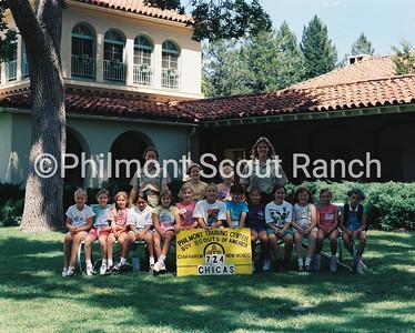 19950724_PTC_CHICAS_2
