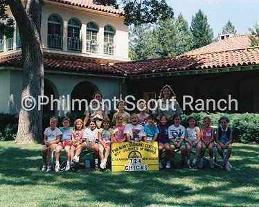 19950724_PTC_CHICAS_1