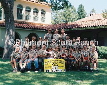 19950724_PTC_BOYSCOUTS2_1