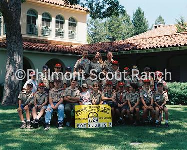 19950724_PTC_BOYSCOUTS2_5