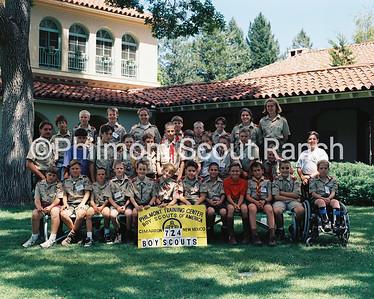 19950724_PTC_BOYSCOUTS_1