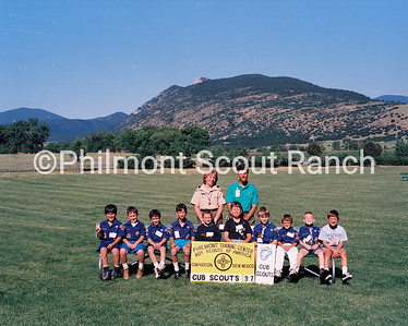 19970707_PTC_CUBSCOUTS_2