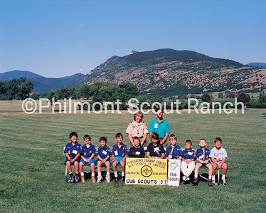 19970707_PTC_CUBSCOUTS_1