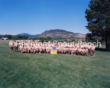 19970707_PTC_NCCS_2