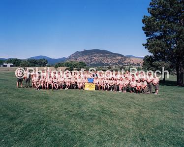 19970707_PTC_NCCS_1