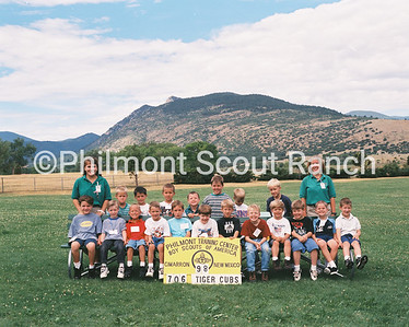 19980706_PTC_TIGERCUBS_1