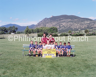 19990719_PTC_CUBSCOUTS_1