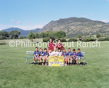 19990719_PTC_CUBSCOUTS_2
