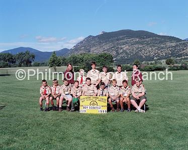 19990719_PTC_BOYSCOUTS2_1