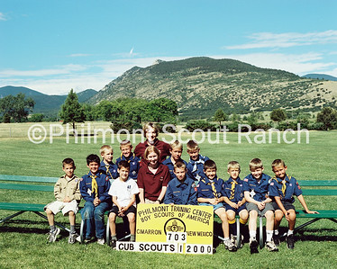 20000703_PTC_CUBSCOUTS1_1