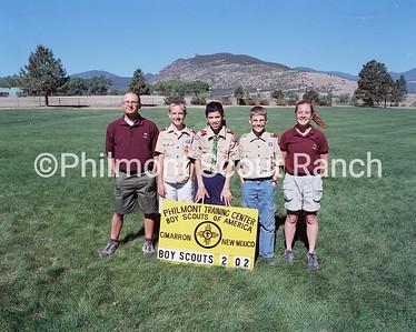 20020610_PTC_BOYSCOUTS2_1