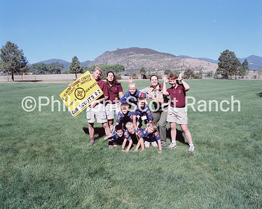 20020610_PTC_CUBSCOUTS_1