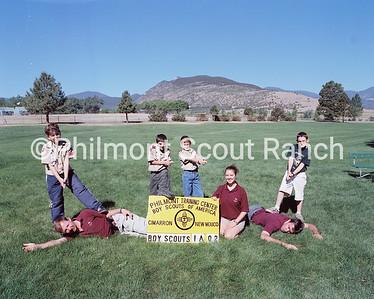 20020610_PTC_BOYSCOUTS1A_2