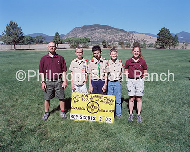 20020610_PTC_BOYSCOUTS2_2