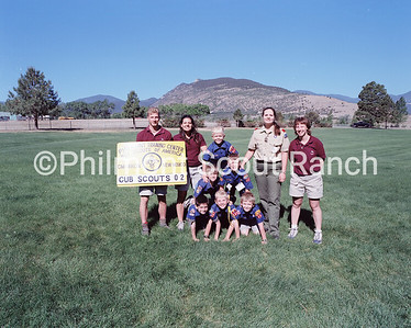 20020610_PTC_CUBSCOUTS_2