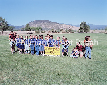 20020617_PTC_CUBSCOUTS1_1