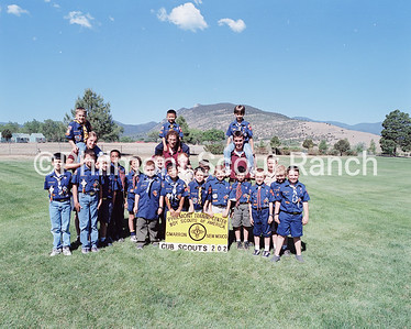20020617_PTC_CUBSCOUTS2_1