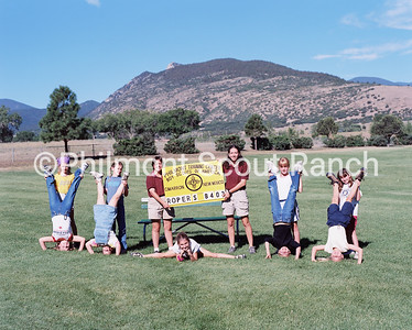 20030804_ROPERS_2
