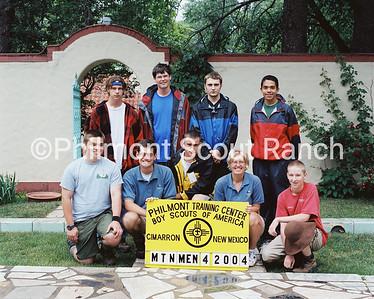 20040627_MTNMEN4_2