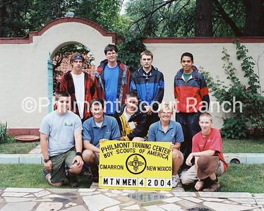 20040627_MTNMEN4_1