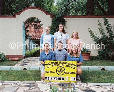 20040627_MTNWOMEN1_2