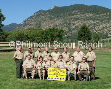 20100712_PTC_SCOUTMASTERS_1