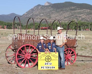 20120612_PTC_PETERSON_1