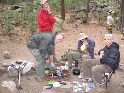 Philmont-Day 6 (Harlan)