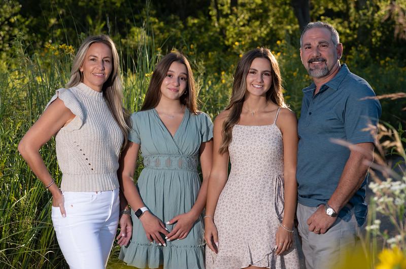 Phil's Family 09012021-20