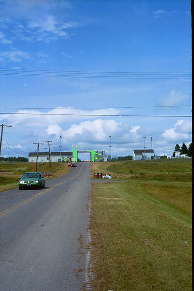 2003_TollBooth