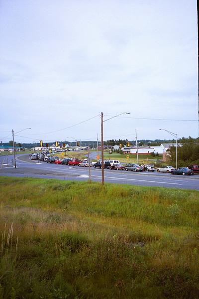 2003_TrafficJam