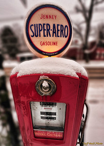 Remember when gas was $0.38/gallon?  Click on photo for full size image!