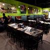 Pho Cafe