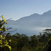 Bali Trip-13