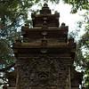 Bali Trip-17