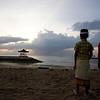 Bali Trip-24
