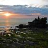 Bali Trip-10