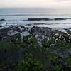 Bali Trip-9